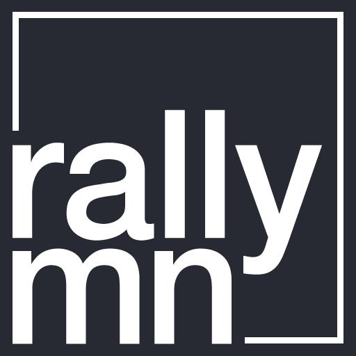 rally.mn